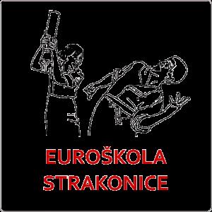 Euroškoly